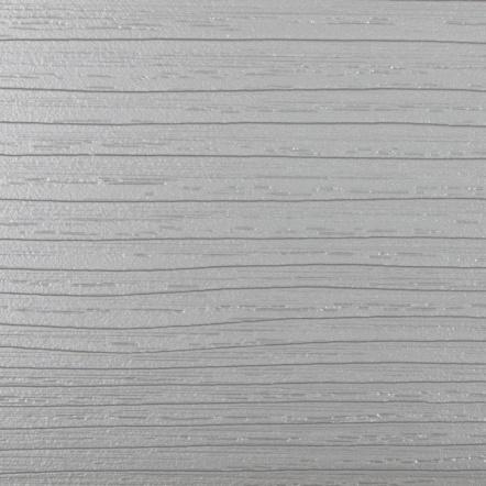 Столешница МДФ «Риф металлический» [D931-612]