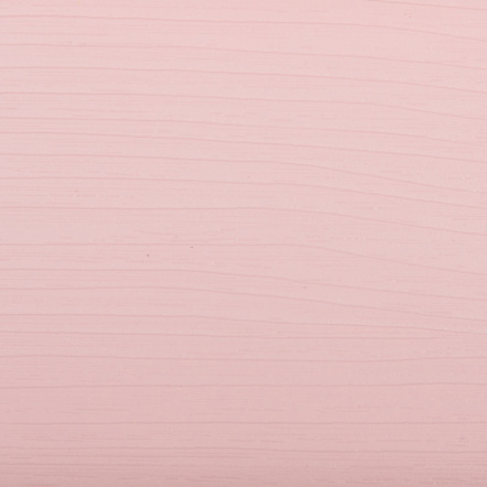 Столешница МДФ «Риф розовый» [3092-612]