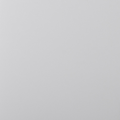 Столешница МДФ «Белый глянец» [1111] - интернет-магазин КленМаркет.ру