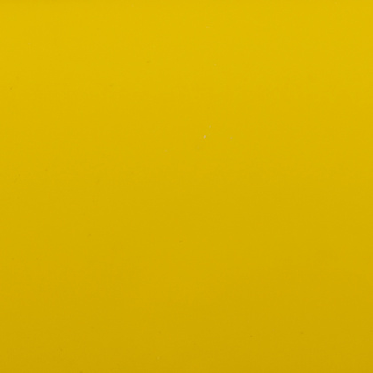 Столешница МДФ «Желтый глянец» [3176] - интернет-магазин КленМаркет.ру