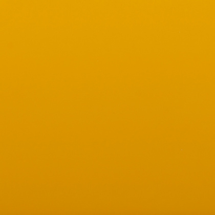 Столешница МДФ «Желтый глянец» [Т2729] - интернет-магазин КленМаркет.ру