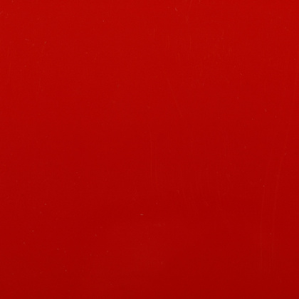 Столешница МДФ «Красный глянец» [2951] - интернет-магазин КленМаркет.ру
