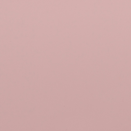Столешница МДФ «Розовый глянец» [3092] - интернет-магазин КленМаркет.ру