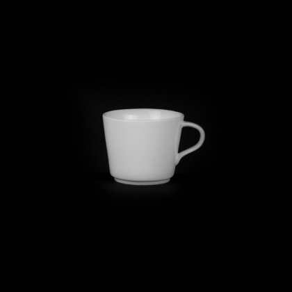 Чашка кофейная «Corone» 100 мл - интернет-магазин КленМаркет.ру