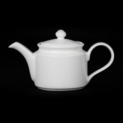 Чайник заварочный с фильтром «Corone» 450 мл - интернет-магазин КленМаркет.ру