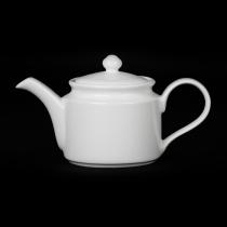 Чайник заварочный с фильтром «Corone» 450 мл