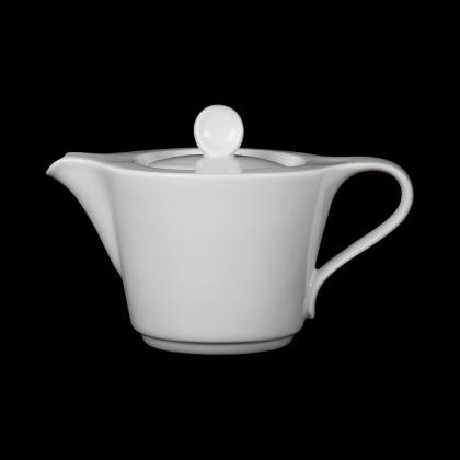 Чайник заварочный с фильтром «Corone» 500 мл - интернет-магазин КленМаркет.ру