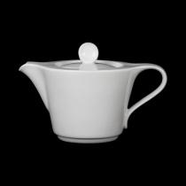 Чайник заварочный с фильтром «Corone» 500 мл