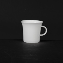 Чашка чайная «Corone» 180 мл