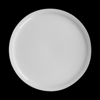 Тарелка для пиццы «Corone» 335 мм - интернет-магазин КленМаркет.ру