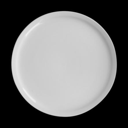 Тарелка для пиццы «Corone» 335 мм