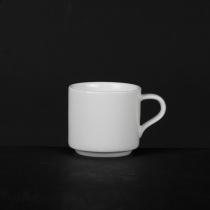 Чашка кофейная «Corone» 100 мл
