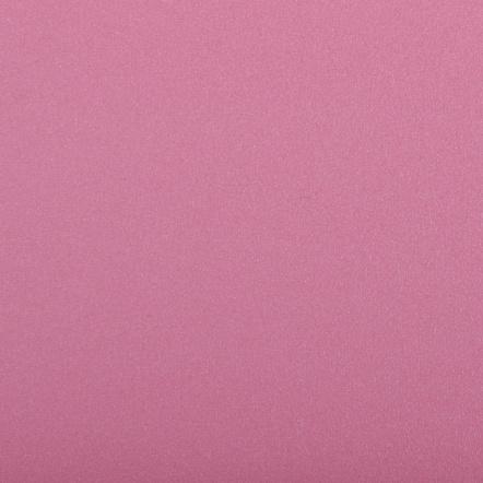 Столешница МДФ «Шагрень розовый» [0025]