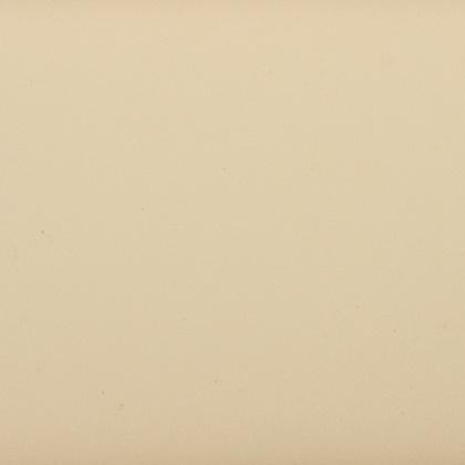 Столешница МДФ «Шагрень ваниль» [1725] - интернет-магазин КленМаркет.ру