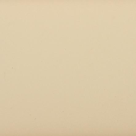 Столешница МДФ «Шагрень ваниль» [1725]