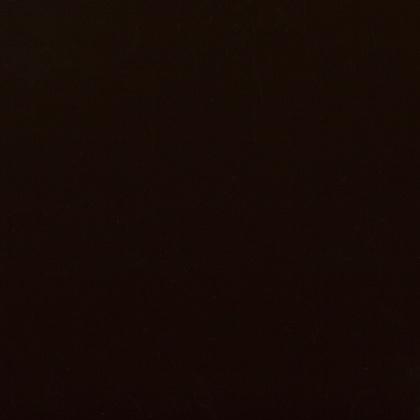 Столешница МДФ «Темный шоколад» [3087] - интернет-магазин КленМаркет.ру