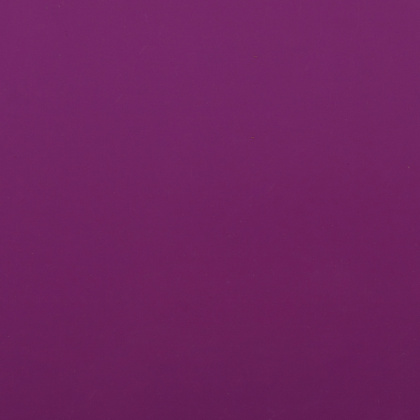 Столешница МДФ «Фиолетовый глянец» [3099] - интернет-магазин КленМаркет.ру