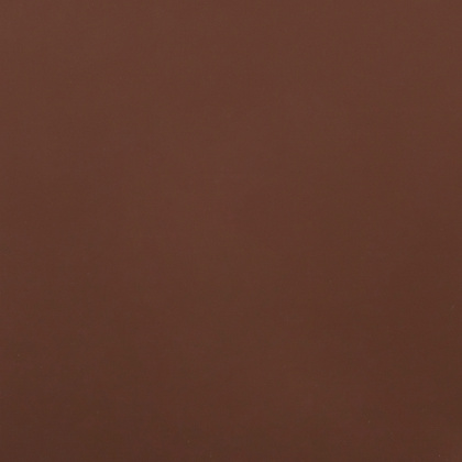 Столешница МДФ «Шоколад глянец» [91030] - интернет-магазин КленМаркет.ру