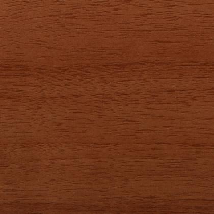 Столешница МДФ «Анегри темный глянец» [8002] - интернет-магазин КленМаркет.ру