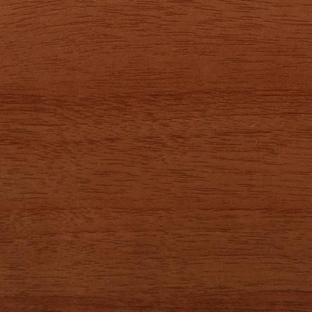 Столешница МДФ «Анегри темный глянец» [8002]