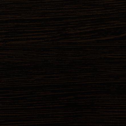 Столешница МДФ «Венге глянец» [Т531]