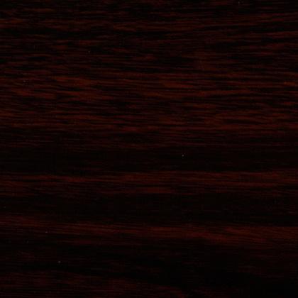 Столешница МДФ «Грецкий орех глянец» [1498] - интернет-магазин КленМаркет.ру