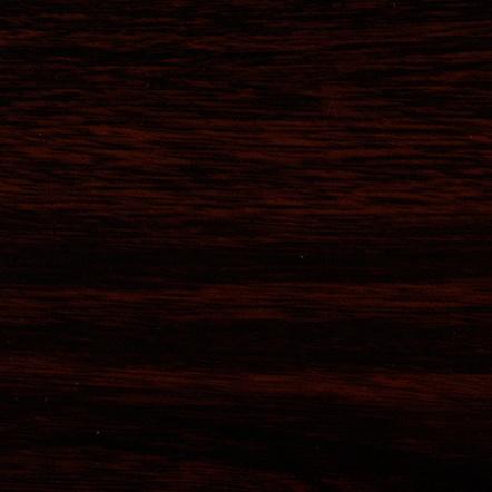 Столешница МДФ «Грецкий орех глянец» [1498]