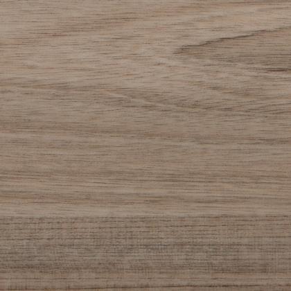 Столешница МДФ «Дуб скальный глянец» [2444-4G] - интернет-магазин КленМаркет.ру