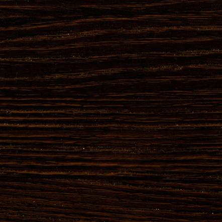 Столешница МДФ «Дуб темный с позолотой» [028АБ]
