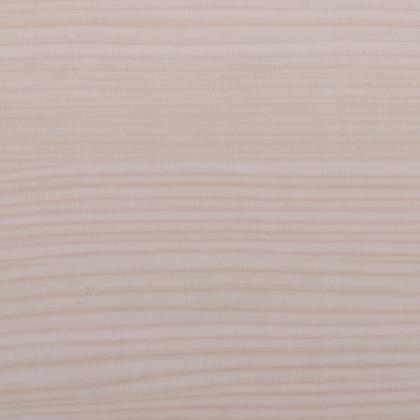 Столешница МДФ «Кедр светлый глянец» [81501-3А] - интернет-магазин КленМаркет.ру