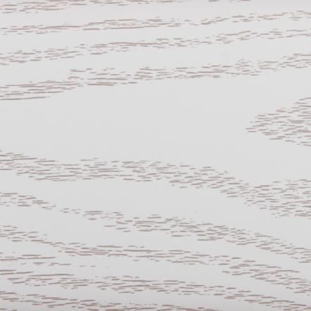 Столешница МДФ «Патина белая» [П0012]