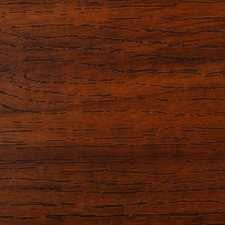 Столешница МДФ «Патина старое дерево» [316201]