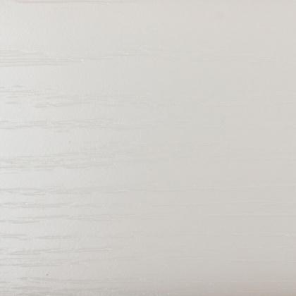 Столешница МДФ «Ясень жемчуг под патину» [П7777] - интернет-магазин КленМаркет.ру