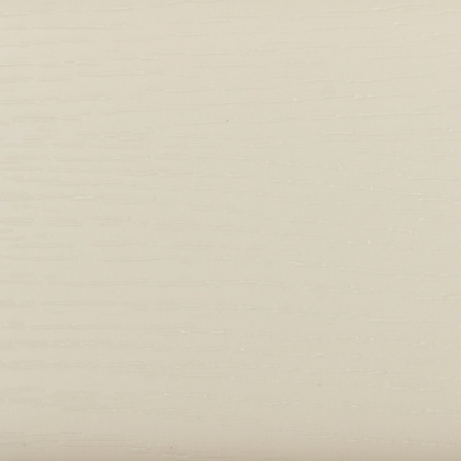 Столешница МДФ «Ясень крем под патину» [П5555] - интернет-магазин КленМаркет.ру