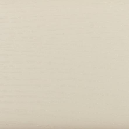 Столешница МДФ «Ясень крем под патину» [П5555]