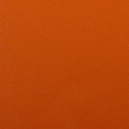 Столешница МДФ «Апельсиновый металлик» [9505] - интернет-магазин КленМаркет.ру