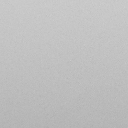 Столешница МДФ «Белый металлик» [9509]