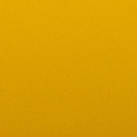 Столешница МДФ «Желтый металлик» [9528]