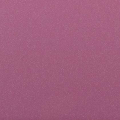 Столешница МДФ «Розовый металлик глянец» [1118] - интернет-магазин КленМаркет.ру