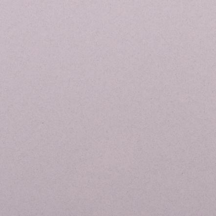 Столешница МДФ «Светло розовый металлик» [9506]