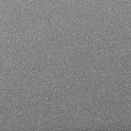 Столешница МДФ «Титан металлик глянец» [578] - интернет-магазин КленМаркет.ру