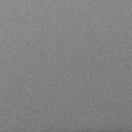 Столешница МДФ «Титан металлик глянец» [578]