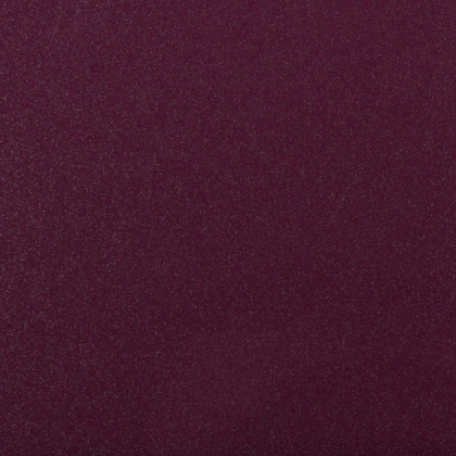 Столешница МДФ «Фиолетовый металлик» [9504] - интернет-магазин КленМаркет.ру