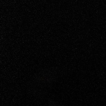 Столешница МДФ «Черный металлик» [9511] - интернет-магазин КленМаркет.ру