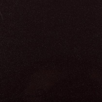Столешница МДФ «Шоколадный металлик» [ZYZ042] - интернет-магазин КленМаркет.ру
