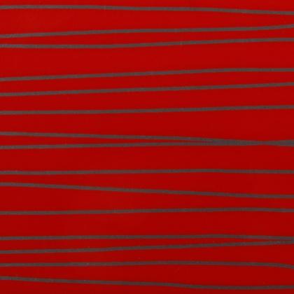 Столешница МДФ «Паутинка красная» [2006] - интернет-магазин КленМаркет.ру