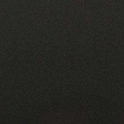 Столешница МДФ «Графит металлик» [007] - интернет-магазин КленМаркет.ру