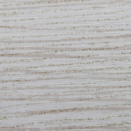 Столешница МДФ «Зебрано белый с позолотой» [021-АБ] - интернет-магазин КленМаркет.ру
