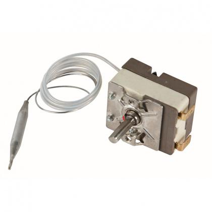 Терморегулятор для фритюрниц серии EF, DF 200 °C - интернет-магазин КленМаркет.ру