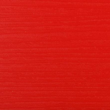 Столешница МДФ «Риф красный» [2951-612]